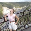 - Olga, 47, Barnaul