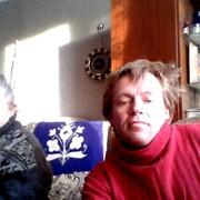 yury 41 Славгород