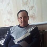 Евгений 63 Тамбов