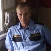 Дмитрий, 35, г.Калачинск