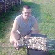 Андрей Спиридонов, 31, г.Меленки