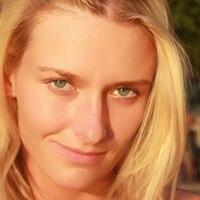 Марина, 37 лет, Весы, Москва