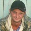 Дядя Дима, 46, г.Добруш
