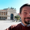 Vincenzo, 38, г.Палермо