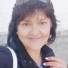 Анюта, 49, г.Николаев