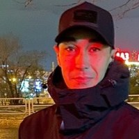 Эрик, 32 года, Близнецы, Челябинск