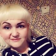 Татьяна, 36, г.Соликамск