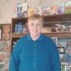 Любовь, 64, г.Валуйки
