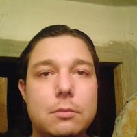 антон, 38 лет, Близнецы, Керчь