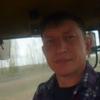 igor, 43, г.Обоянь