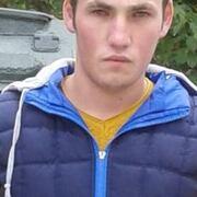 Denis, 20, г.Кишинёв