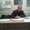 Yuriy Boyko, 44, Zverevo