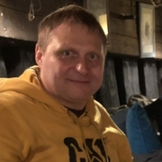 Vasyl 35 лет (Дева) Варшава