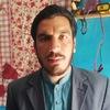 Wariskhan, 29, г.Исламабад