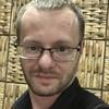 Simon S, 30, г.Мариуполь