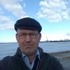 Акром, 49, г.Санкт-Петербург