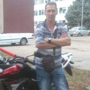 сергей, 46, г.Гулькевичи