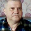 Aleksey, 58, Antratsit