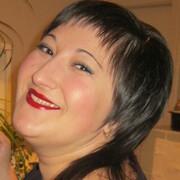 джулия, 34