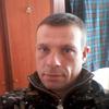 Дмитрий, 40, г.Лукоянов