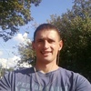 Сергей, 33, г.Белгород
