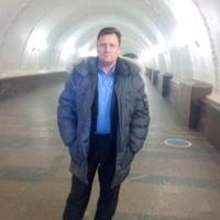 Борис, 45 лет, Близнецы, Санкт-Петербург