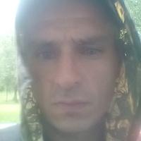 Павел, 39 лет, Стрелец, Москва