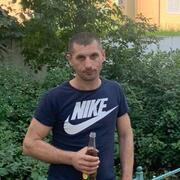 Валерий 33 Москва