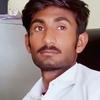 govind, 20, Ghaziabad