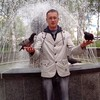 ВИКТОР, 40, г.Ноглики