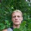 денис, 34, г.Шарковщина