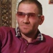 Руслан Шестаков 43 Волгоград