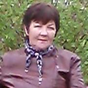 любовь поляхова, 64, г.Кулунда