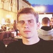 Максим, 21, г.Нахабино