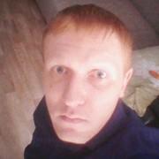 Artemka, 29, г.Зарайск