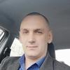 Sergey, 38, Korkino