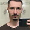 Юрий, 31, г.Ростов-на-Дону