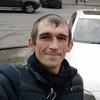 Алексей, 34, г.Черкассы