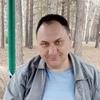 Мастер, 45, г.Тюмень
