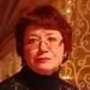 Тамара, 51, г.Раменское