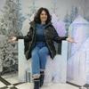 Светлана, 43, г.Владивосток