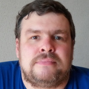 Валерий Кузнецов, 40, г.Миасс