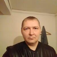 Александр, 42 года, Стрелец, Долгопрудный