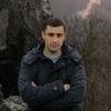 Руслан, 29, г.Немиров