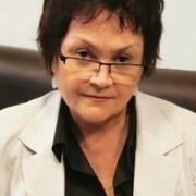 Алина, 60, г.Пенза
