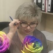 Юлия, 48, г.Казань