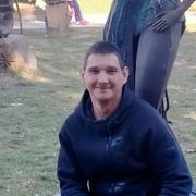 Роман, 27, г.Львов