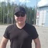 Роман, 30, г.Тобольск