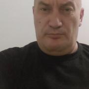 Серёга, 46, г.Тирасполь