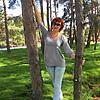Svetlana, 49, Liski
